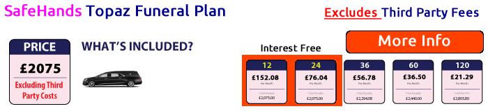 safehands-topaz-funeral-plan-price